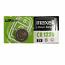 Maxell CR1220 Lithium Cell Button Battery (1 Piece)