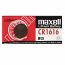 Maxell CR1616 Lithium Cell Button Battery (1 Piece)