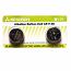Mitsubishi LR1130 AG10 389 Alkaline Button Battery (1 Piece)