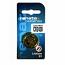 Renata CR2430 Lithium Cell Button Battery (1 Piece)