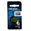 Renata CR2450 Lithium Cell Button Battery (1 Piece)